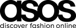 W4D are proud to have ASOS as one of clients.