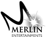 W4D are proud to have Merlin Entertainment as one of clients.